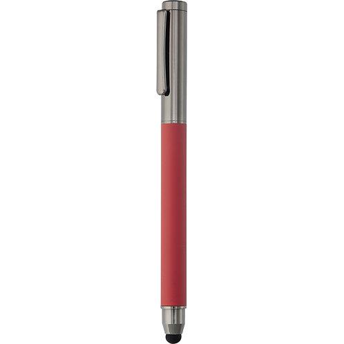 0555-820 Metal Kalem