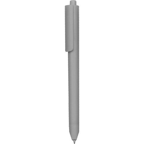 0544-90 Plastik Kalem