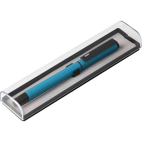 0510-90 Roller Kalem