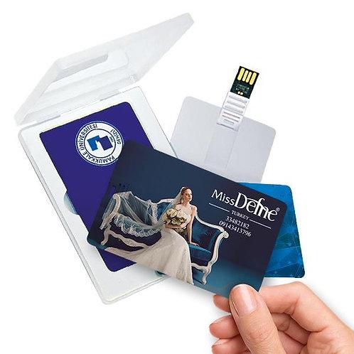EL4003 CARD USB