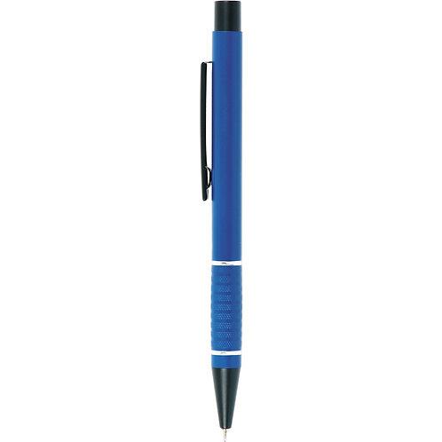 0555-770 Tükenmez Kalem
