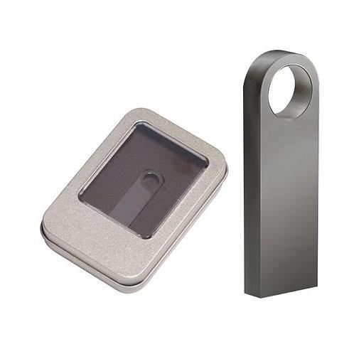 EL 6720 USB-Speicher