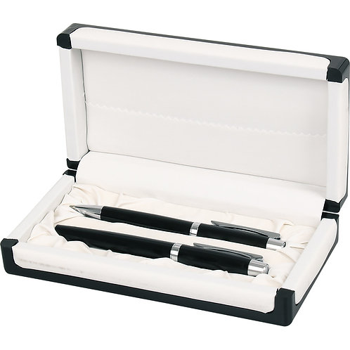 0505-650 Rollen- und Kugelschreiber