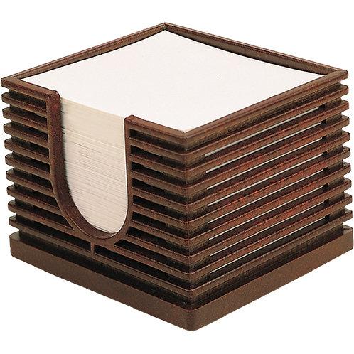 L710-T Masif Kağıtlık