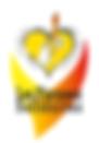 logo main blanche.png