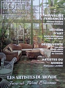 couverture Loft et decoration 2021.png