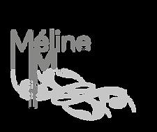 LOGO  bis Meline Mamet-01.png