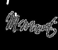 Signature M.Mamet.png