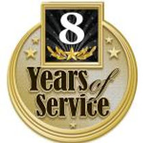 8 years in business.jfif