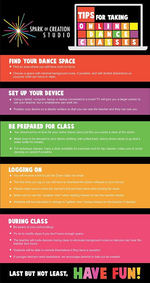 Tips for online dance classes.jpg