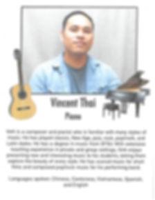 Al Bautista_Page_9.jpg