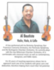Al Bautista_Page_1.jpg