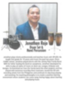 Al Bautista_Page_8.jpg