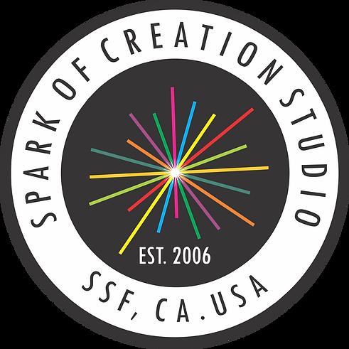 soc logo color.png