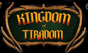 Kingdom of Tudor_02.png