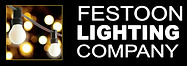 Festoon Lighting Company Logo