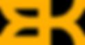 BKP logo ideas.png