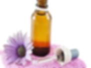 7481-floral-walnut-para-stress-de-mudanc