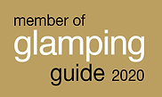 glamping guide.png