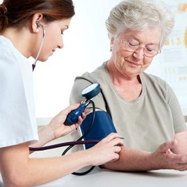 nurse evalution.jpg