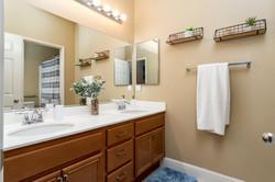 Photo Gallery | Concord Estates Assisted Living | Murrieta, CA