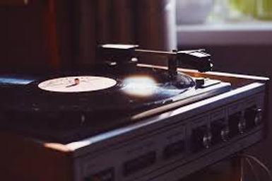 record player 2.jfif