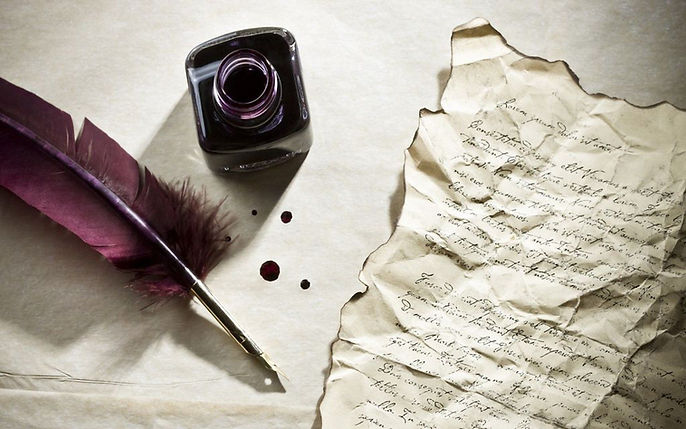 letter with feather.jpg