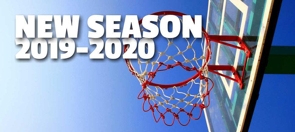 Banner_New-Season_2019-2020.jpg