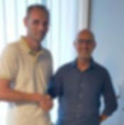 Nuovo_Coach_1DIVISIONE_BasketGavardo_Ago