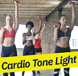 cardio-tone-light.png