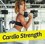 Cardio-Strength.png