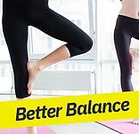Better-Balance.png