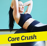 core-crush.png