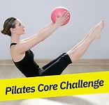 Pilates-Core-Challenge.png