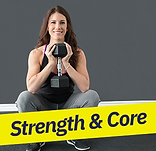 Strength_Core.png