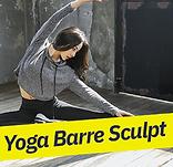 Yoga_Barre_Sculpt.png