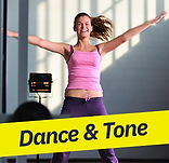 Dance-and-Tone.png