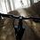 Thumbnail: GoPro Chesty Harness Pecho