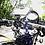 Thumbnail: SP Gadgets Montura para Celular compatible con Accesorios GoPro