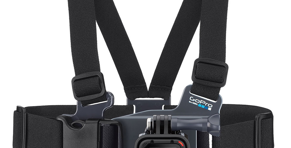 GoPro Chesty Harness Pecho Junior