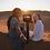 Thumbnail: GoPro Tripie Articulado