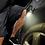 Thumbnail: SP Gadgets Montura Magnetizada