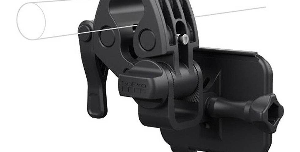 GoPro Soporte para Armas/Cañas/Arcos