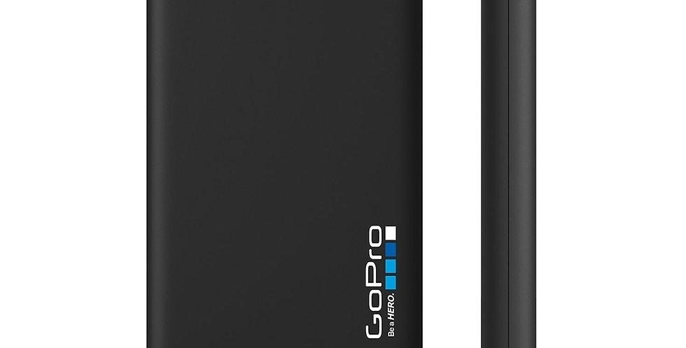 GoPro Bateria Recargable Portatil