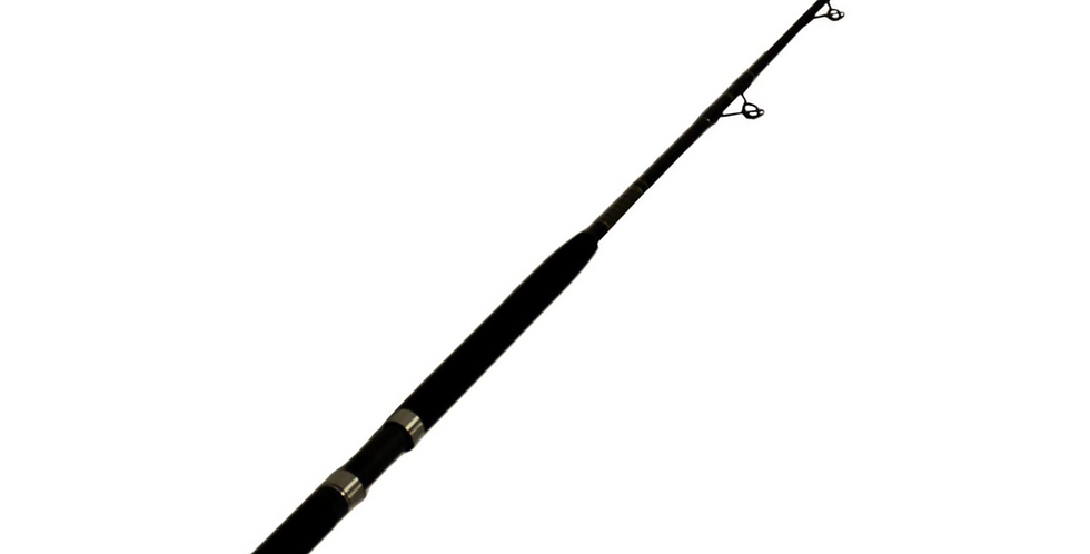 Okuma Caña para Casting Pez Vela 6' 30-60lb