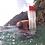 Thumbnail: OR Repuesto para Snorkel Completo Aria