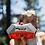 Thumbnail: Outdoor Tech Bocina Turtle Shell 3.0