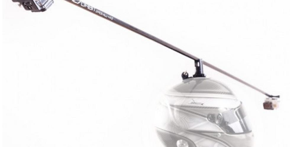 Epic Orbit Montura 360 Giratoria para Casco