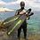 Thumbnail: Salvimar Aletas Turn 151 para Freediving y Spearfishing