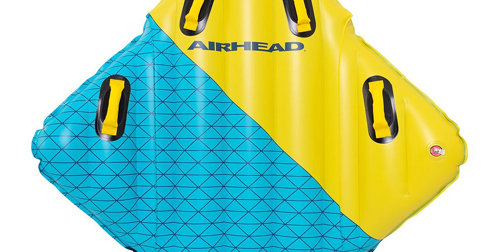 Airhead Remolcable Inflable Carve